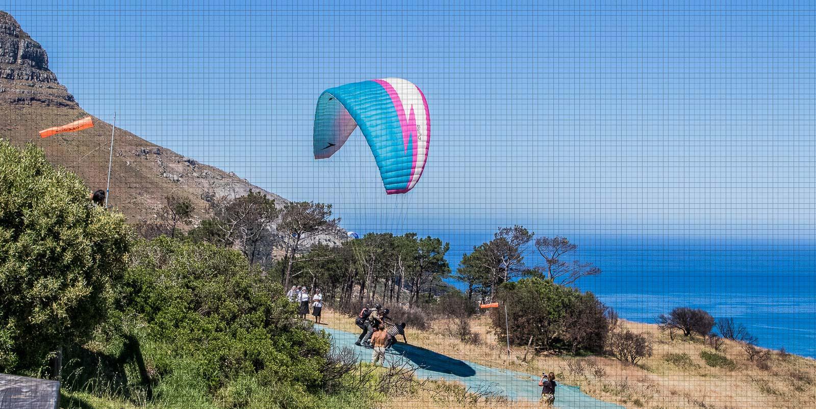 Africa_Safari_Paragliding_Cape_Town