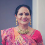 Deepti Kanuga