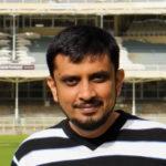 Imtiaz Lakdawala
