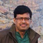 Mehul Pancholi