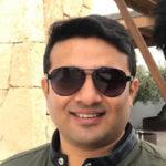 Nishaad Anantani