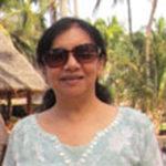 Neeta Parekh